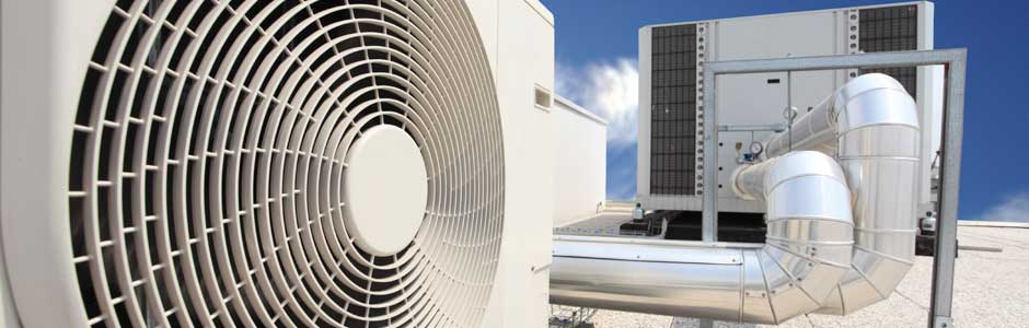 air-conditioning-system